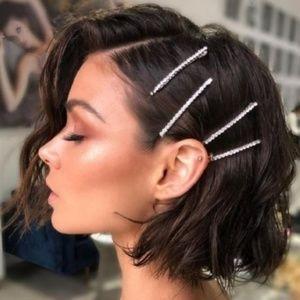HAIR PINS Hair Accessories